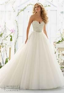 25 best ideas about princess wedding dresses on pinterest for Princes wedding dress