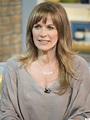 Carol Smillie, Former 'Changing Rooms' Host, Opens Up ...