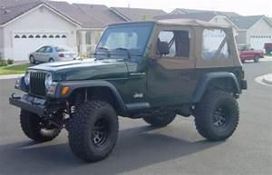 97 Jeep Wrangler 6000 00