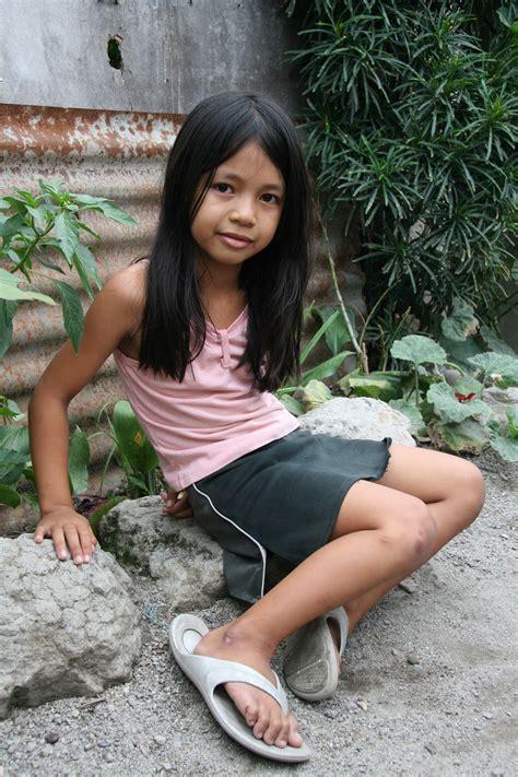 Pinay Preteenandpre Teen