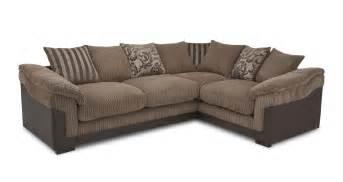 Living Room Settee Furniture Photo
