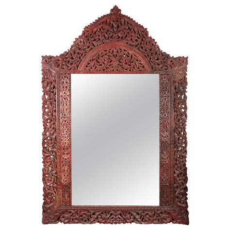 floor mirror india top 28 floor mirror india full length mirror floor mirror antique indian architectural