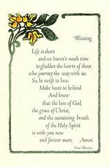Poem of appreciation and gratitude. Choir Appreciation Quotes. QuotesGram