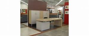 Atelier Saint Jacques : agencement de centre commercial finist re bretagne ~ Premium-room.com Idées de Décoration
