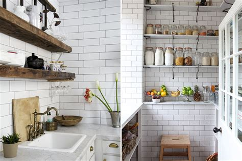 ideas   freestanding kitchen