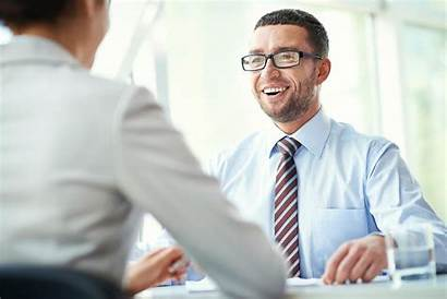 Interview Jobs Change Why Question Want Questions