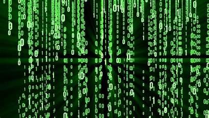Hacker Code 4k Coding Wallpapers Matrix Hacking