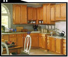 markraft cabinets of raleigh inc research triangle nc