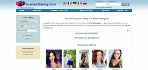 contatos telefonicos de mulheres
