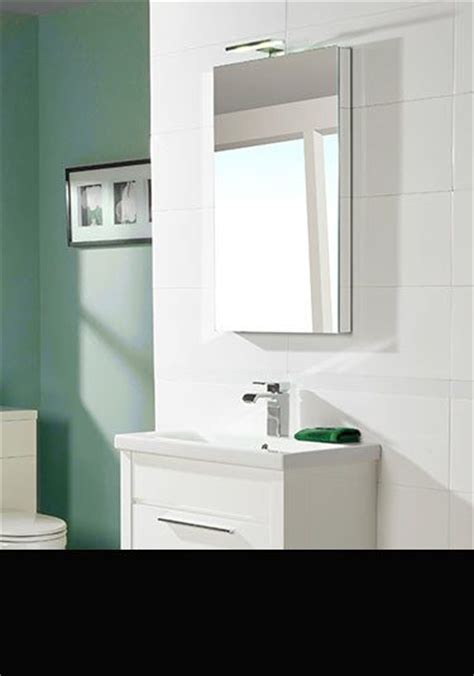 Heated Bathroom Mirrors With Lights by Illuminated Bathroom Mirror Bathroom Mirrors With Lights