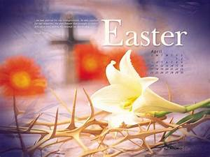 Religious Easter Wallpapers - Wallpaper Cave