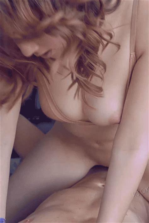 Home Intercourse Free Porn Erotic Animated S Sex