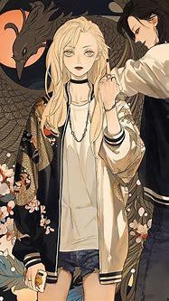 Pin de Karen Mayumi Ando em Moda, roupas e poses ...