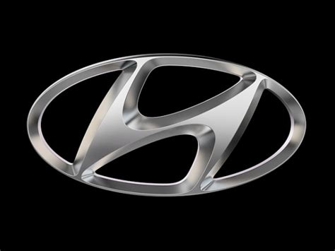 hyundai kia logo all car brands list of car brand names and logos