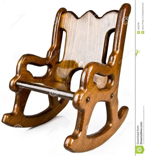 Adirondack Rocking Chair Woodworking Plans by 25 Best Ideas About Rocking Chair Plans On