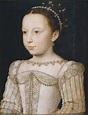 Voracious Mind: The Confessions of Catherine de Medici