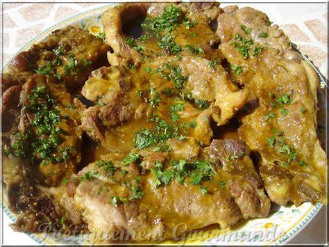 cuisiner le porc cuisiner les cotes de porc ohhkitchen com