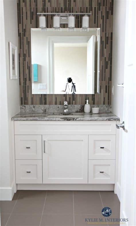 kitchen cabinets decor 2132 best bathroom vanities images on bathroom 2958