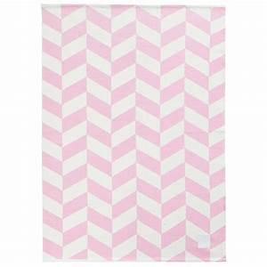 Baby Teppich Rosa : kids concept teppich rosa online kaufen emil paula kids ~ Buech-reservation.com Haus und Dekorationen
