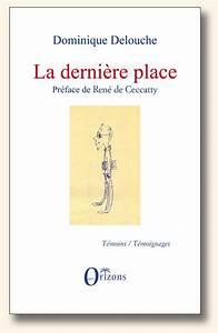 Interview de Dominique Delouche, cinéaste, metteur en ...
