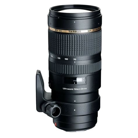 tamron sp 70 200mm f 2 8 di usd telephoto lens for sony a mount cameras a009s 725211009023 ebay