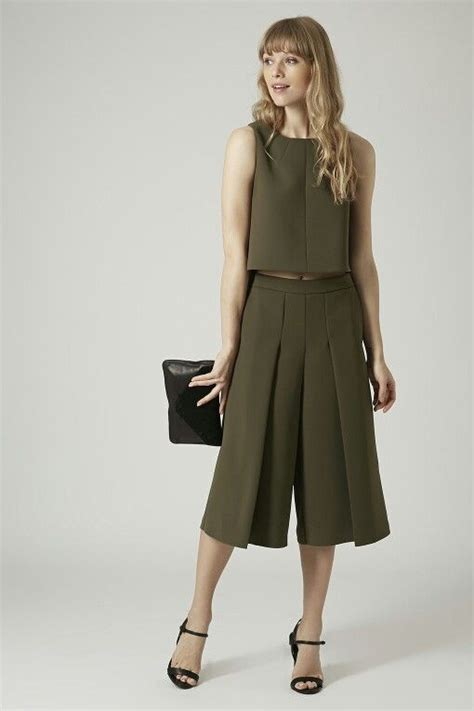zara kulot 185 best images about culottes styles on zara