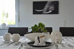 Tischdeko Shop : afrika deko auf safari in den eigenen vier w nden ~ Orissabook.com Haus und Dekorationen
