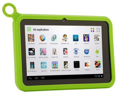 android tablet walmart olpc releases new 150 android tablet at walmart logiclounge