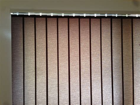 how to blinds vertical blinds gecco blinds