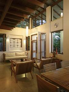 House In Baddagana Sri Lanka E Architect