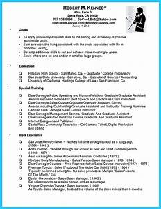 Dental Assistant Cover Letter Samples Writing A Clear Auto Sales Resume