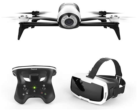 drones     android central