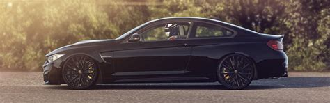 Bmw Car Wallpapers For Laptop Screen by Dual Screen Car Wallpapers Top Free Dual Screen Car