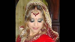 Ziana Princesa Amira Neghafa Madrid Zina Hindawia Hindu En