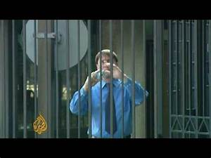 US detains alleged Russian secret agents - YouTube