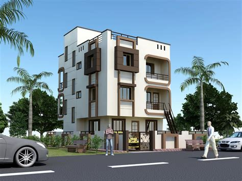 beautiful houses elevations india front elevation indian house designs front designs  homes