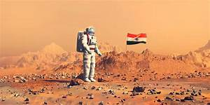 India needs manned missions to space. Or we'll lose out to ...