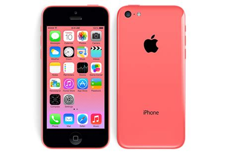 the cheapest iphone smoke and mirrors the iphone 5c was never the cheap version