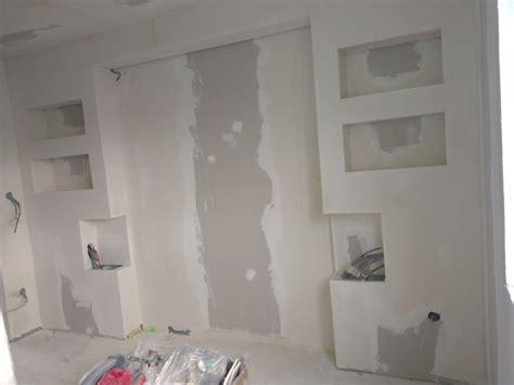 chambre parentale romantique deco chambre parentale romantique dcoration chambre