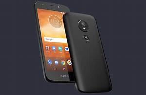 Motorola Also Announces The Ultra