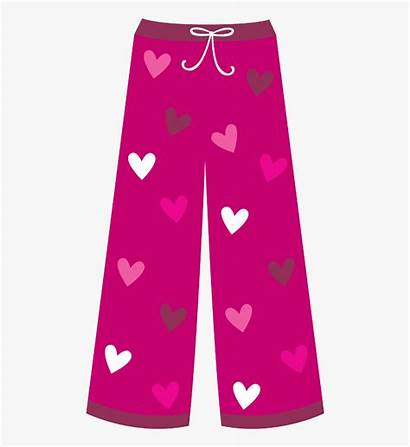Pants Clipart Clipartkey
