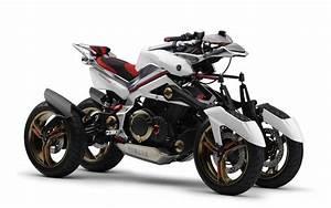 Concessionnaire Yamaha Marseille : concessionnaires yamaha spirit motor la ciotat moto scooter motos d 39 occasion ~ Medecine-chirurgie-esthetiques.com Avis de Voitures