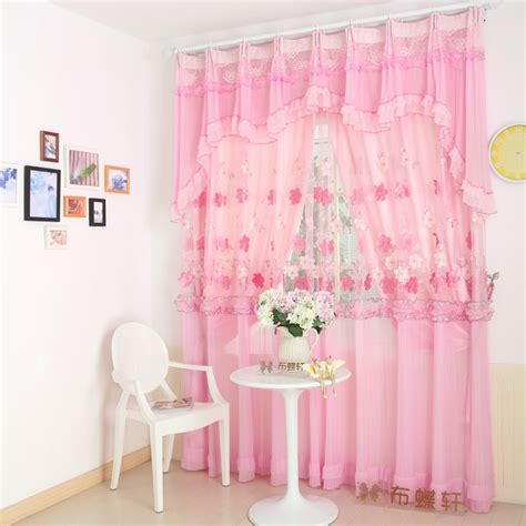 wedding sheer drapes lace tulle curtains wedding sheer fabric drapery princess