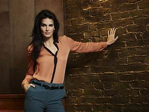 Angie Harmon 2017, HD Celebrities, 4k Wallpapers, Images ...