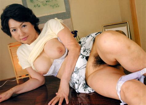 asian milf japanese mature moms orgasm hd pic