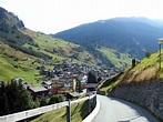 Vals, Switzerland - Wikipedia