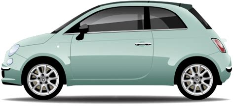 Cost Of A Fiat 500 by Compare Fiat 500 500c Service Costs
