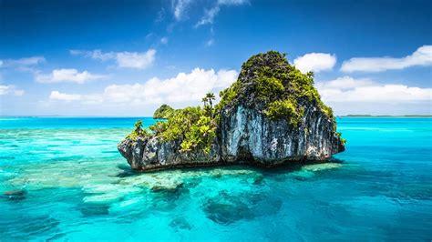 bula   fiji fiji tourism vacation travel guide