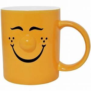 Tasse à Thé : j 39 utilise ma tasse au bureau arc sud bretagne ~ Teatrodelosmanantiales.com Idées de Décoration