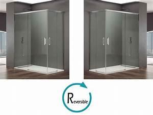 paroi de douche longueur 105 porte de douche coulissante With porte douche coulissante 110